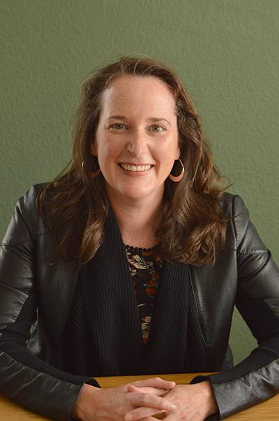 Natasha Gardner