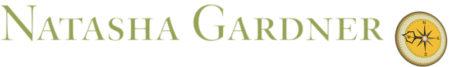 Natasha Gardner Logo